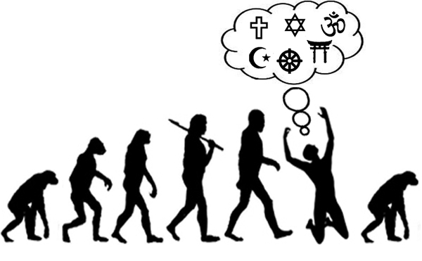evolution-religion_gr1