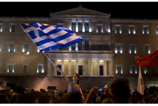 greek-flag.jpg.size.xxlarge.letterbox